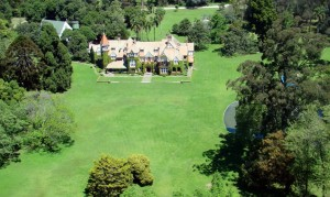 Argentina's Aristocrat Countryside Travel Vacation Package